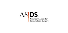 Bluegrass Dermatology American Society For Dermatological Surgery