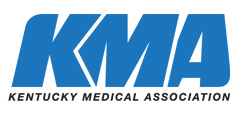 Bluegrass Dermatology Kentucky Medical Association