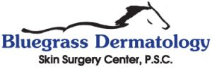 Bluegrass Dermatology Lexington KY