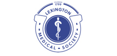 Bluegrass Dermatology Lexington Medical Society