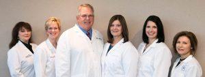 Bluegrass Dermatology Physicians