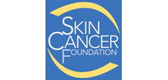 Bluegrass Dermatology Skin Cancer Foundation
