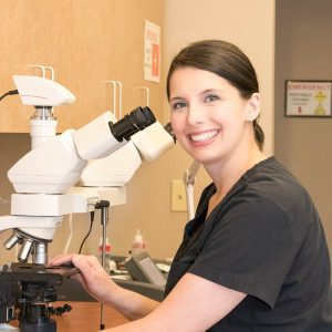 Bluegrass Dermatology Surgical Dermatologist Lexington KY