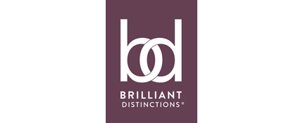 Brilliant Distinctions Cosmetic Dermatology Lexington KY