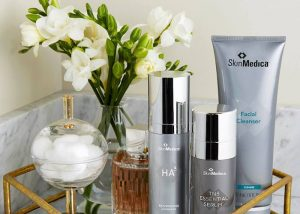 Cleanser SkinMedica Products