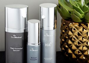 Correct SkinMedica Products