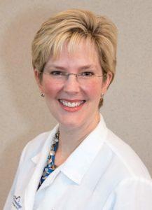 Dana R. Black MD, Bluegrass Dermatology