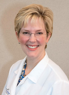 Dana R. Black MD, Bluegrass Dermatology