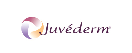 Juvederm Cosmetic Dermatology Lexington KY