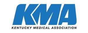 Kentucky Medical Association