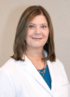 Patricia H. Buker MD, Bluegrass Dermatology