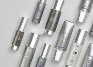 SkinMedica Correct Products