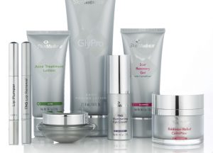 SkinMedica Eye Treatment Products Lexington KY