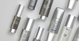 SkinMedica Products Lexington KY
