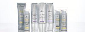 SkinMedica Products Lexington KY