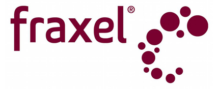 fraxel Laser Cosmetic Dermatology Lexington KY